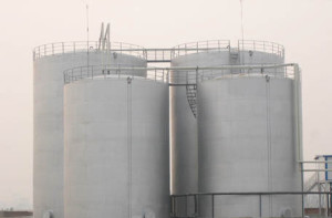 manufacture a tank in sudan 1 300x197 Manufacture a tank in Sudan