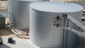 manufacture a tank in south africa 300x169 Manufacture a tank in South Africa