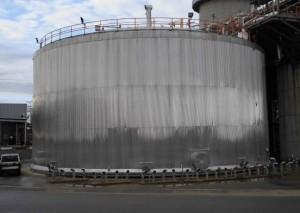 manufacture a tank in morocco e1478074213860 300x213 Manufacture a tank in Morocco