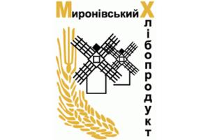 406835PAO Mironovskij hleboprodukt Home