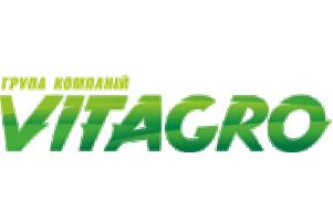 441691CHP VitaAgro Home